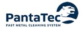 LOGO_PantaTec GmbH