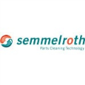 LOGO_Semmelroth Reinigungstechnik GmbH & Co. KG