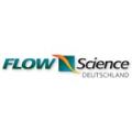 LOGO_Flow Science Deutschland GmbH