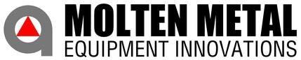 LOGO_MOLTEN METAL EQUIPMENT INNOVATIONS