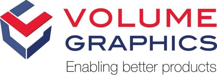 LOGO_Volume Graphics GmbH