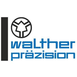 LOGO_Walther-Präzision Carl Kurt Walther GmbH & Co. KG