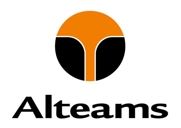 LOGO_Alteams