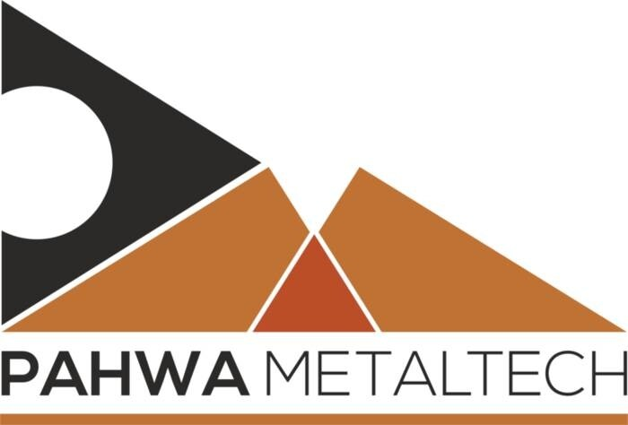 LOGO_Pahwa MetalTech Pvt. Ltd