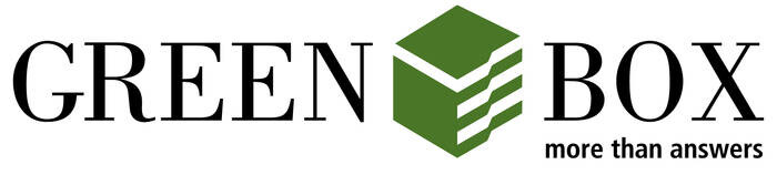 LOGO_GREEN BOX part of FRIGEL GROUP