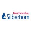 LOGO_Maschinenbau Silberhorn GmbH