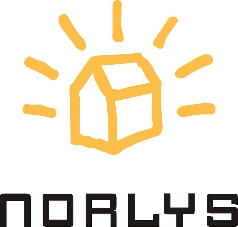LOGO_NORLYS SP. Z.O.O.