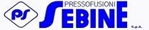 LOGO_Pressofusioni Sebine SPA