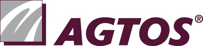 LOGO_AGTOS GmbH