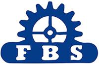 LOGO_FBS Maschinenbau u. -bearbeitung GmbH