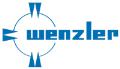 LOGO_August Wenzler Maschinenbau GmbH