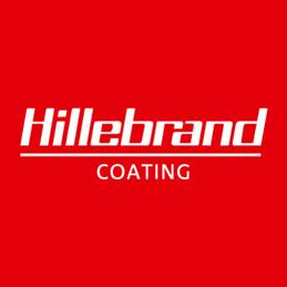 LOGO_Hillebrand Coating