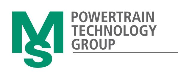 LOGO_MS Powertrain Technologie GmbH