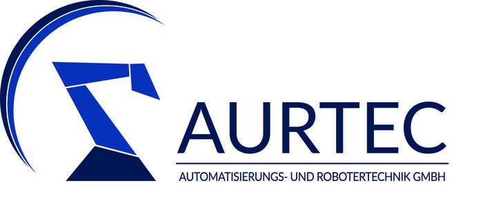 LOGO_Aurtec GmbH
