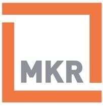 LOGO_MKR Metzger GmbH
