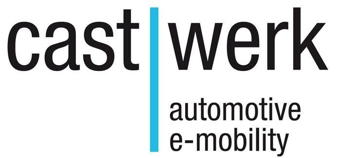 LOGO_castwerk GmbH & Co. KG