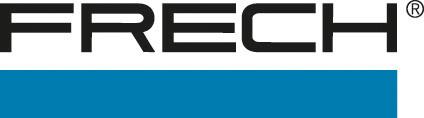 LOGO_Oskar Frech GmbH + Co. KG
