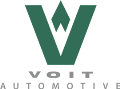 LOGO_VOIT Automotive GmbH