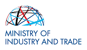 LOGO_Ministry of Industry and Trade of the Czech Republic