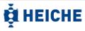 LOGO_Heiche Oberflächentechnik GmbH
