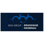 LOGO_DGH Group
