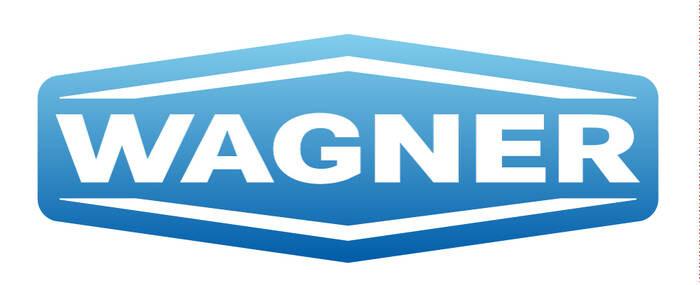 LOGO_Wagner AG