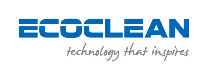 LOGO_Ecoclean GmbH