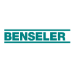LOGO_BENSELER BESCHICHTUNGEN GMBH & CO. KG