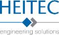 LOGO_HEITEC PTS GmbH