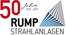 LOGO_Rump Strahlanlagen GmbH & Co. KG