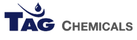 LOGO_TAG Chemicals GmbH