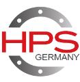 LOGO_HPS Hydraulik Produktions Systeme GmbH