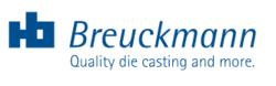 LOGO_Breuckmann GmbH & Co. KG
