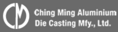 LOGO_Ching Ming Al Die Casting Mfy Ltd