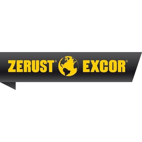LOGO_EXCOR Korrosionsschutz -Technologie und -Produkte GmbH