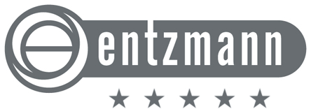 LOGO_Entzmann // Frank Entzmann GmbH
