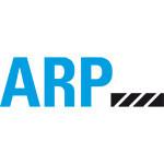 LOGO_ARP GmbH & Co. KG Späneaufbereitungsanlagen
