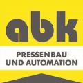 LOGO_Aulbach Automation GmbH abk Pressenbau