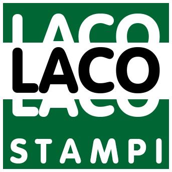LOGO_Laco Stampi Srl