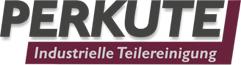 LOGO_PERKUTE Maschinenbau GmbH