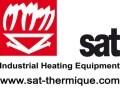 LOGO_SAT - Industrial Heating Equipment