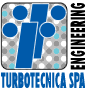 LOGO_TURBOTECNICA SPA