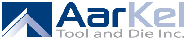 LOGO_AarKel Tool and Die Inc. Midland Technologies Inc.