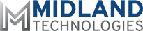 LOGO_Midland Technologies Inc.