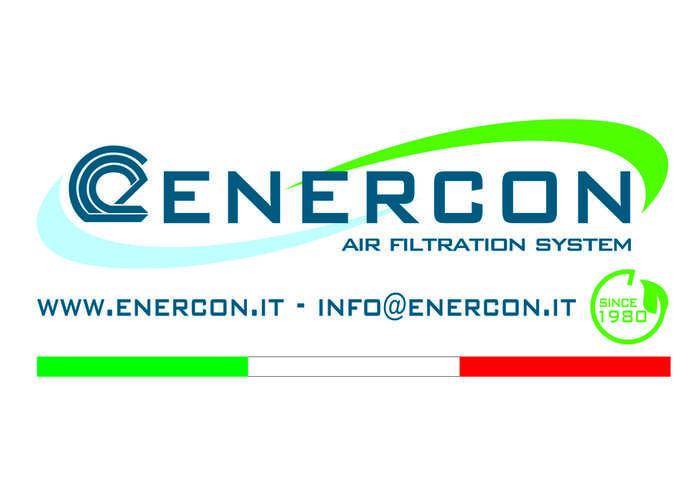 LOGO_ENERCON SRL