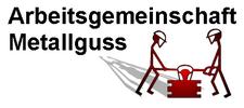 LOGO_Arbeitsgemeinschaft Metallguss GmbH