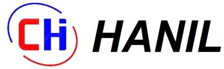 LOGO_HANIL PRECISION CO.,Ltd.