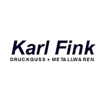 LOGO_Karl Fink GmbH