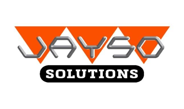 LOGO_JAYSO SOLUCIONES