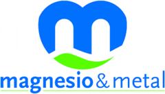LOGO_MAGNESIO Y METAL, SL